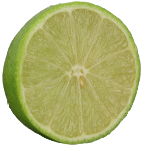 persian_lime_inside